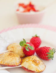 s day strawberries s day strawberry pie pops recipe