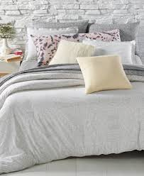 bcbgeneration chantilly lace bedding collection bedding