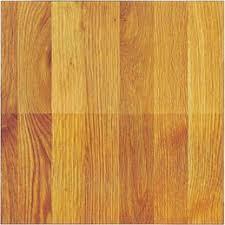 oak flooring macdonald hardwoods denver co