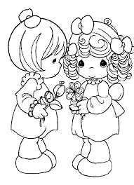 246 coloring pages images drawings coloring