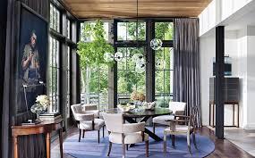 modern dining room set best of modern dining room sets