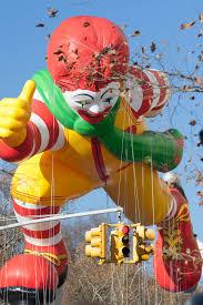 cbs thanksgiving day parade macy u0027s thanksgiving day parade 2012 photos high res