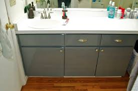remarkable paint laminate bathroom vanity top on milky white color