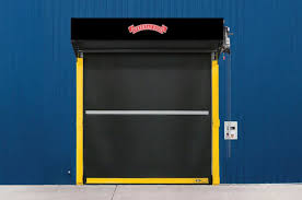 Overhead Door Clearance Commercial Doors