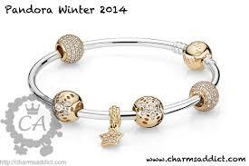 pandora jewelry discount tone pandora bracelet