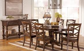 small oak dining table set extending sets chairs room and round