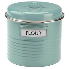 Vintage Kitchen Canisters Teal Kitchen Canister Sets U2013 Laptoptablets Us