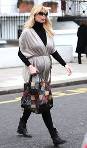 maternity consignment 1762 best bump chic images on maternity fashion