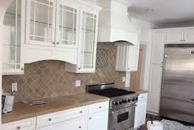 kitchen cabinets san francisco neoteric design inspiration 28