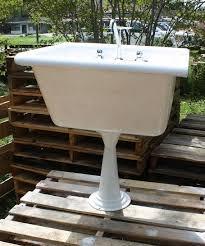 21 best farmhouse sink images on pinterest kitchen white home