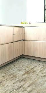 verin porte de cuisine porte de la cuisine la cuisine verin porte de cuisine leroy merlin