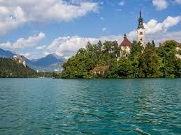 Slovenia Lake Slovenia U0027s Fairytale Lake Bled A Photo Essay