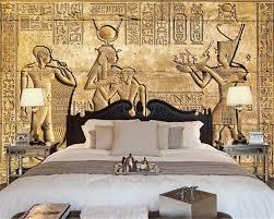 online shop custom silk material wallpaper hd egyptian reliefs online shop custom silk material wallpaper hd egyptian reliefs mural mythology pharaoh tv background wall photo wallpaper mural beibehang aliexpress