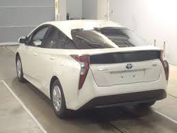 japanese vehicles toyota toyota prius the car that started a revolution japanese car