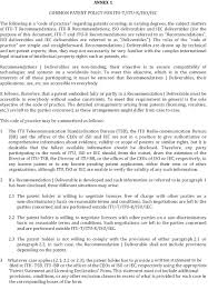 How To Write A Proposal Essay Example Untitled 12 Html