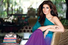 dear twinkle khanna why did you ever consider bollywood