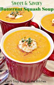ina garten butternut squash soup best 25 panera butternut squash soup ideas on pinterest panera