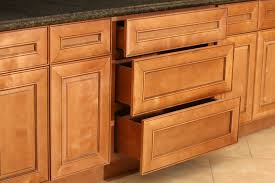 best fresh wholesale rta kitchen cabinets maryland 14261