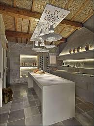 best kitchen layout with island kitchen small l shaped kitchen design open kitchen island galley