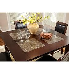 Granite Table Granite Inlay Dining Table Table Designs