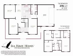 small c floor plans bedroom bungalow floor plans homes zone small house craftsman one
