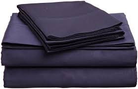1800 Egyptian Cotton Sheets Amazon Com 100 Premium Combed Cotton 400 Thread Count Twin 3