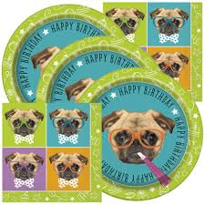 puppy party supplies plan my party disney puppy dog pals party supplies