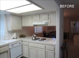 Kitchen Drop Ceiling Lighting Awesome Kitchen Drop Ceiling Lighting Lightings And Ls Ideas On