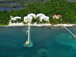 lan sluder u0027s top 10 beach resorts in belize top beach resorts in