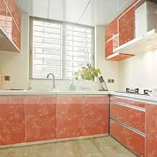 to remove the sticky shelf paper u2014 best home decor ideas