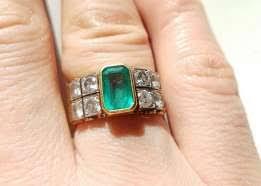 aur iasi aur diamante bijuterii în iasi ro