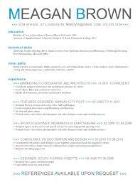 resume templates in word 2010 template word 2010 apa template free resume templates for