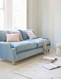 the 25 best velvet sofa bed ideas on pinterest anthropologie