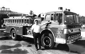volunteer fire station floor plans city of bella vista the history of bella vista fire department