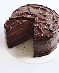 best 25 salted caramel chocolate cake ideas on pinterest salted