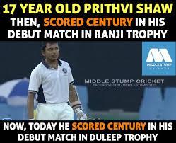 Remember The Name Meme - prithvi shaw remember the name middle stump cricket