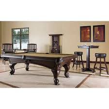 american heritage pool table reviews american heritage hunter billiard collection