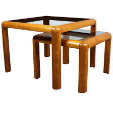 table charming fissure nesting tables by zuo modern canada 100170