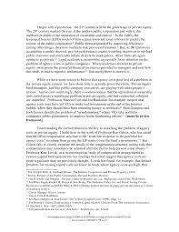 Sample Retail Sales Associate Resume by Sales Associate Resume No Experience Contegri Com
