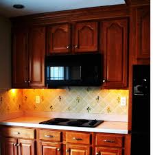 Easy Backsplash Kitchen by Easy Kitchen Backsplash Tile Ideas Kitchen Design 2017