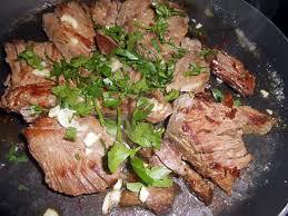 cuisiner les restes de pot au feu recette de petit reste de pot au feu comme ma grand mère