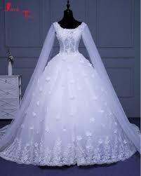 robe de mari e magnifique jark tozr custom made magnifique fleurs robes de mariée turquie