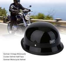 kbc motocross helmets popular helmets motorcycle buy cheap helmets motorcycle lots from