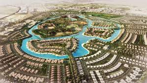 Homes For Sale In Dubai by Revealed Top 12 Dubai Expo 2020 Projects Construction