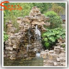 Decorative Water Fountains For Home by Outdoor Decorative Water Fountain For Home Durable And Safe Buy