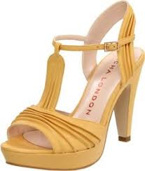 tic tac toes street shoes womens dress shoes fashion