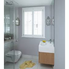 dulux bathroom ideas 16 best a dash of autumn colour images on brushes