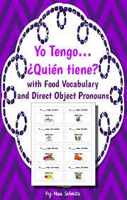 490 best spanish classroom images on pinterest teaching spanish