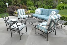 The Patio Lombard Il Photo Slideshow Outdoor Living U2014 Perfecting The Patio