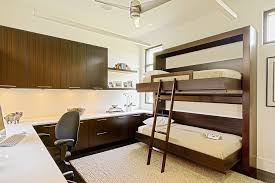 Modern Guest Bedroom Ideas - awesome guest bedroom office ideas images rugoingmyway us